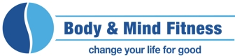 Body and Mind Fitness - Personal Training Ennis