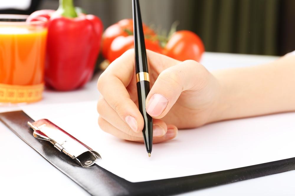 Nutrition Consultations Ennis