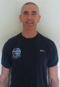 willie-healy-personal-trainer-16